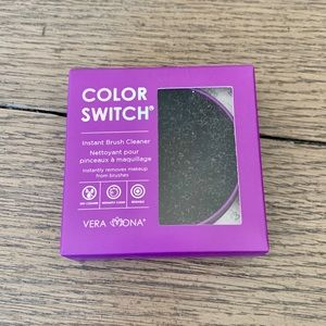 ⭐️HP⭐️ NWT Color Switch Instant Brush Cleaner